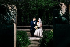 013-vancouver-wedding-photographer