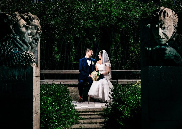 013-vancouver-wedding-photographer