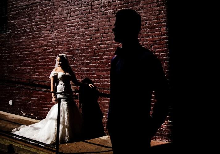 016-silhouette-wedding-photos