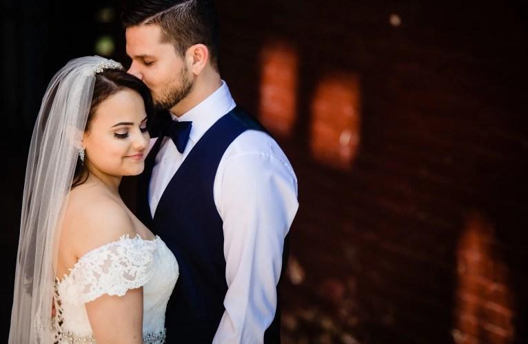 017-gastown-wedding-photos