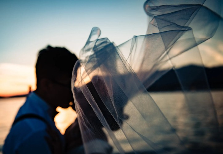 035 - sunset wedding venue vancouver