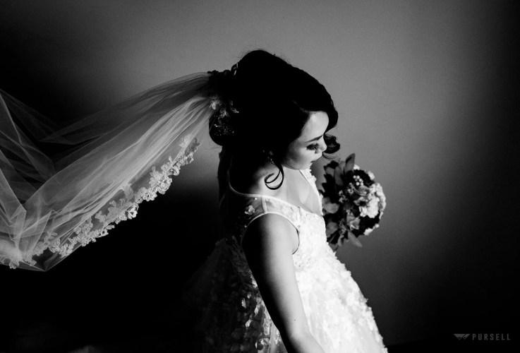 007 - bride fraser valley