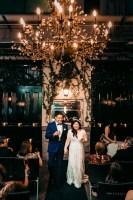 012 - brix and mortar wedding photos