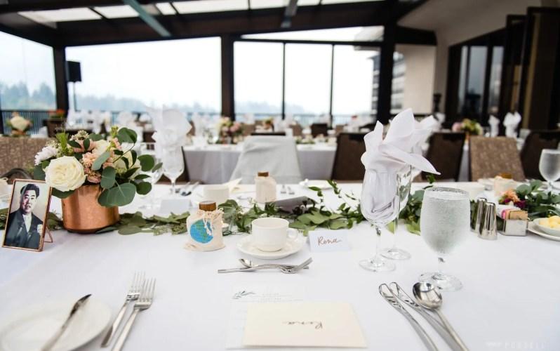 013 - wedding photography westin bayshore vancouver