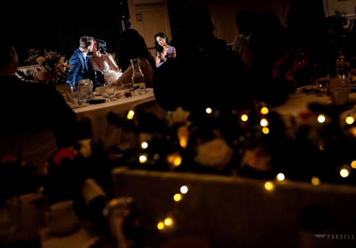 019 - wedding Fort Langley Community Hall