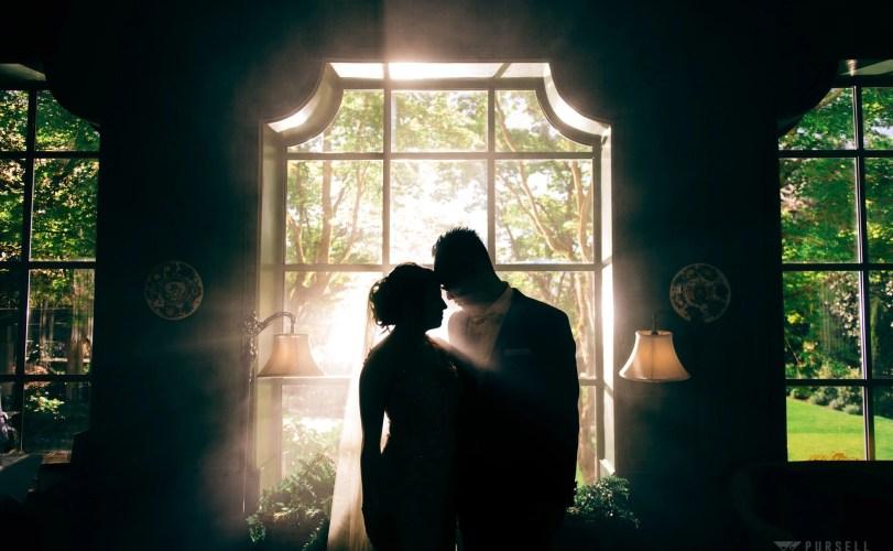 017 - wedding photo hycroft green room