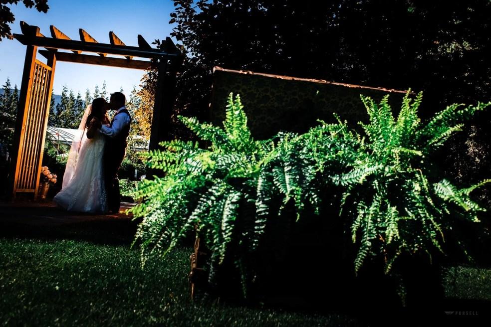 027 - diy wedding details fraser valley