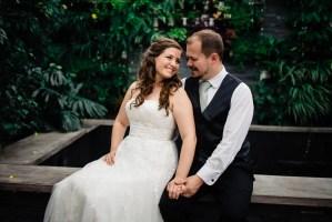 028 - greenhouse wedding fraser valley