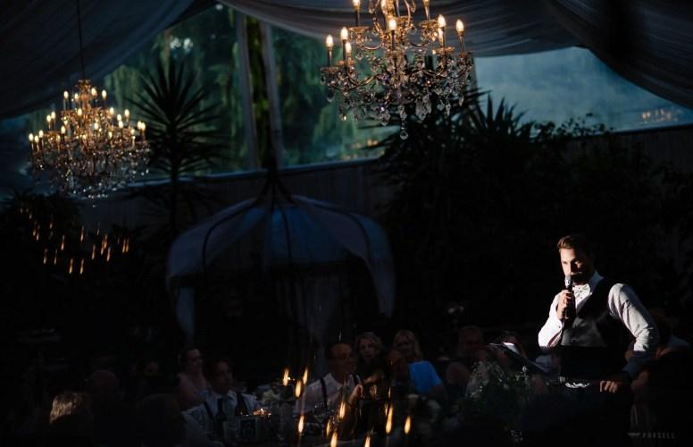 040 - luxury greenhouse wedding