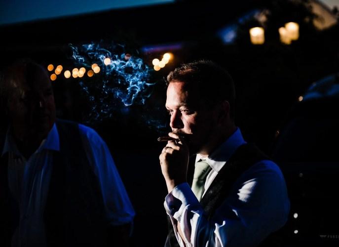 041 - outdoor wedding photos