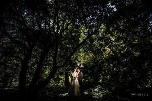 vandusen-wedding-photography