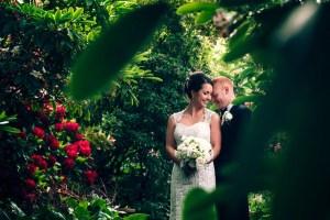 wedding-photo-vancouver