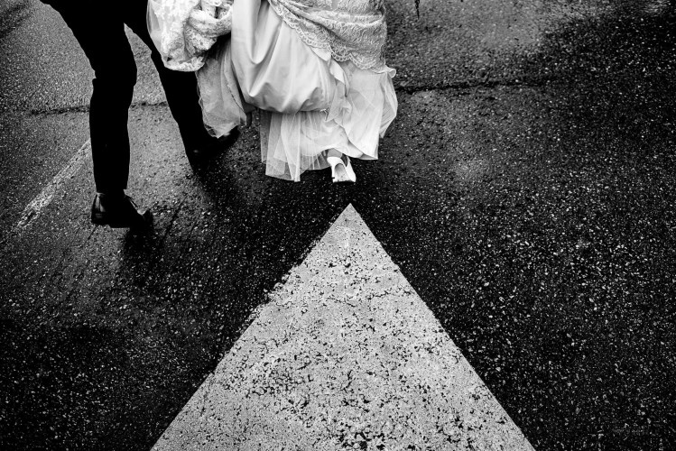 046 - photojournalistic wedding photos