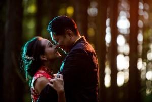 031 - amazing wedding photos vancouver