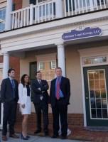 Georgia Living Wills and Trust Attorneys