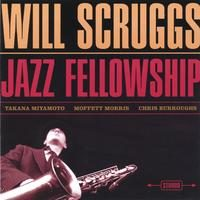 willscruggsjazzfellowship