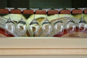 Noon Cellar Door Wine Tasting Review