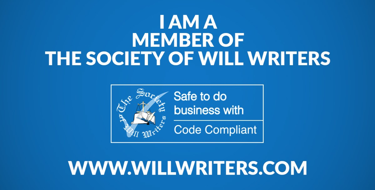 https://i2.wp.com/www.willwriters.com/wp-content/uploads/2016/01/I-am-a-member-of-the-SWW-2.jpg?fit=1200%2C609&ssl=1