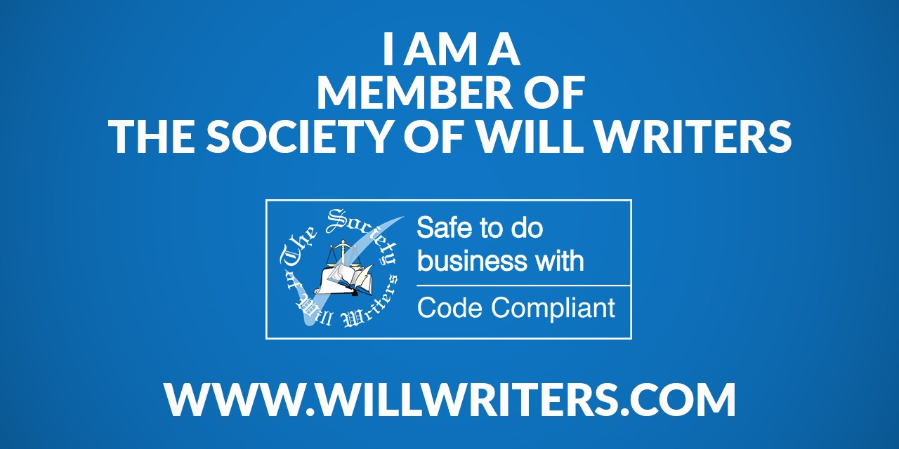 https://i2.wp.com/www.willwriters.com/wp-content/uploads/2016/01/I-am-a-member-of-the-SWW-2.jpg?resize=1280%2C640&ssl=1