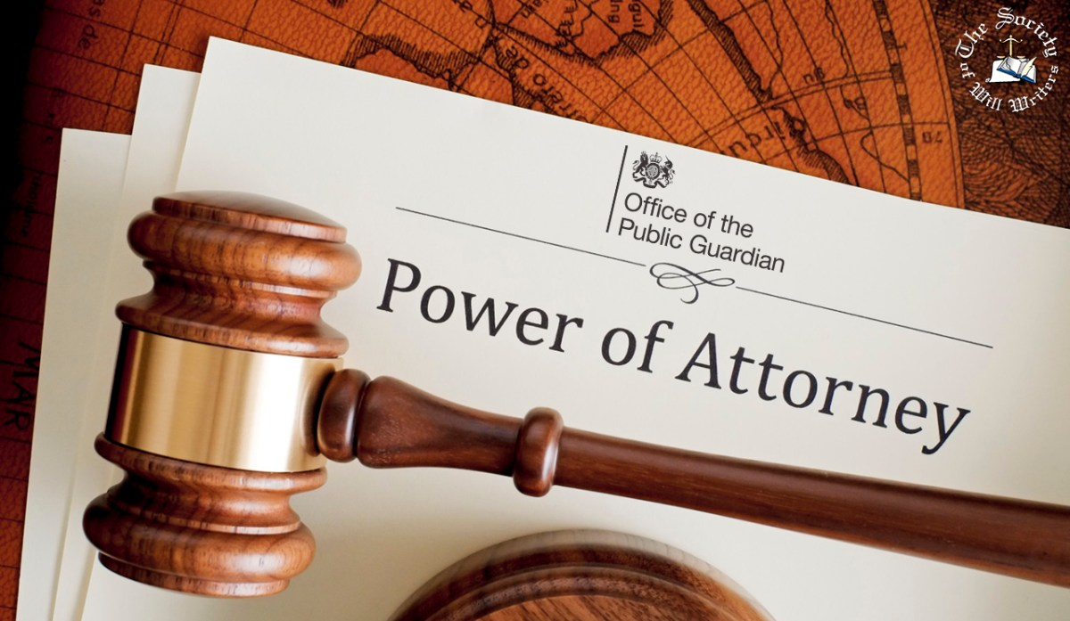 https://i2.wp.com/www.willwriters.com/wp-content/uploads/2017/04/Power-of-Attorney-OPG.jpg?fit=1200%2C697&ssl=1