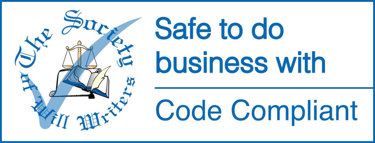 https://i2.wp.com/www.willwriters.com/wp-content/uploads/2017/09/Safe-to-do-business-with-Blue.png?fit=1200%2C459&ssl=1