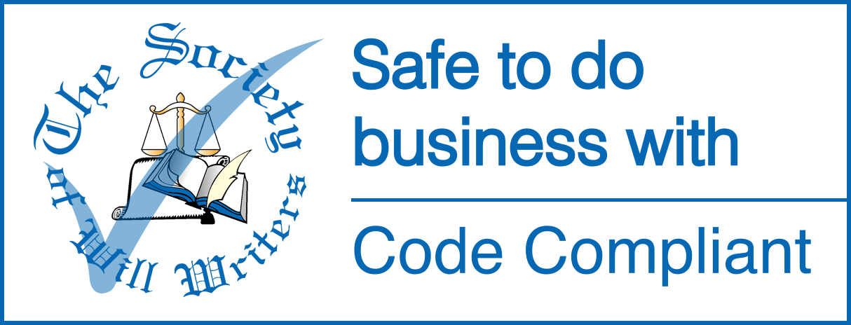 https://i2.wp.com/www.willwriters.com/wp-content/uploads/2017/09/Safe-to-do-business-with-Blue.png?resize=1214%2C464&ssl=1