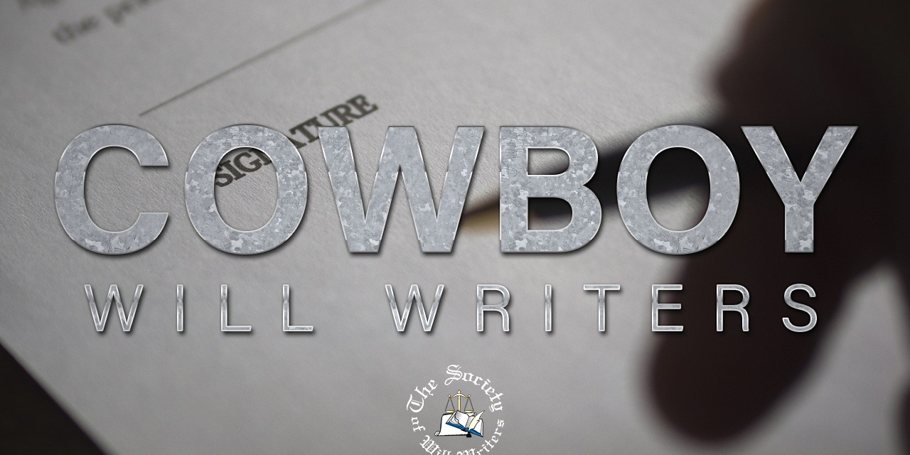 https://i2.wp.com/www.willwriters.com/wp-content/uploads/2017/11/Cowboy-Will-Writers.jpg?resize=1280%2C640&ssl=1