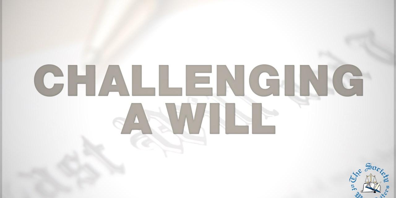 https://i2.wp.com/www.willwriters.com/wp-content/uploads/2017/12/Challenging-a-Will.jpg?resize=1280%2C640&ssl=1