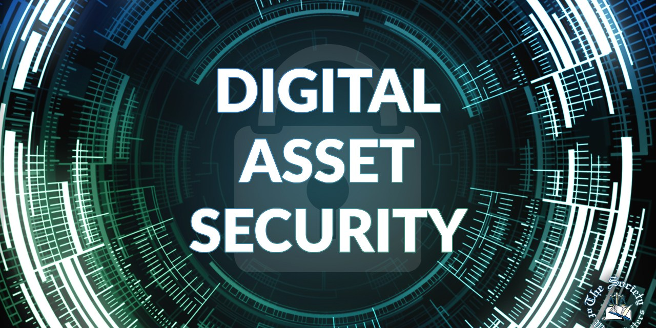 https://i2.wp.com/www.willwriters.com/wp-content/uploads/2018/01/Digital-Asset-Security.jpg?resize=1280%2C640&ssl=1