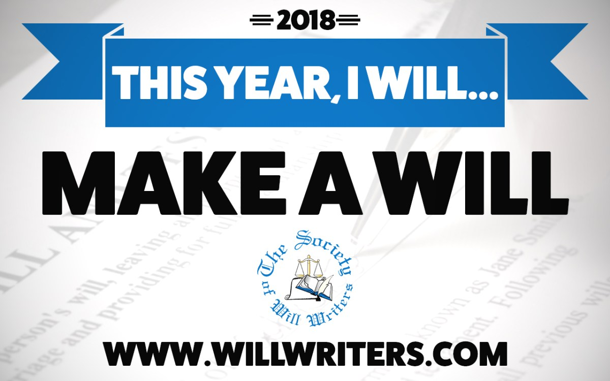 https://i2.wp.com/www.willwriters.com/wp-content/uploads/2018/01/New-Years-Resolution.jpg?fit=1200%2C750&ssl=1