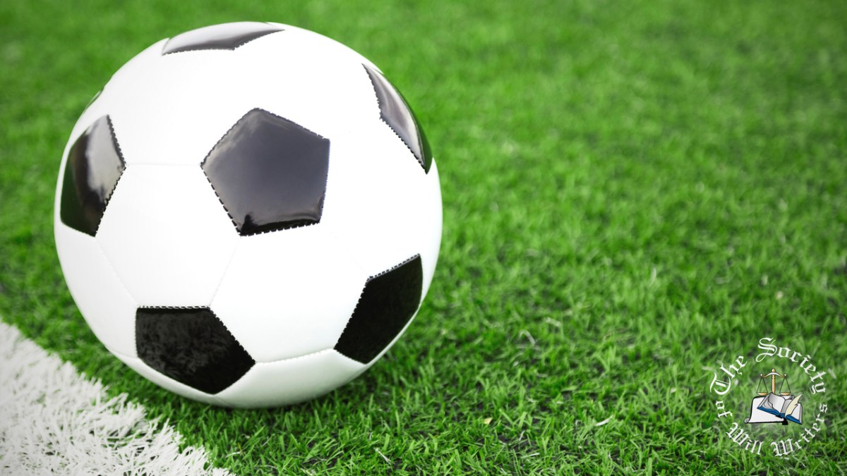 https://i2.wp.com/www.willwriters.com/wp-content/uploads/2018/07/Football_1280x720.jpg?fit=1200%2C675&ssl=1