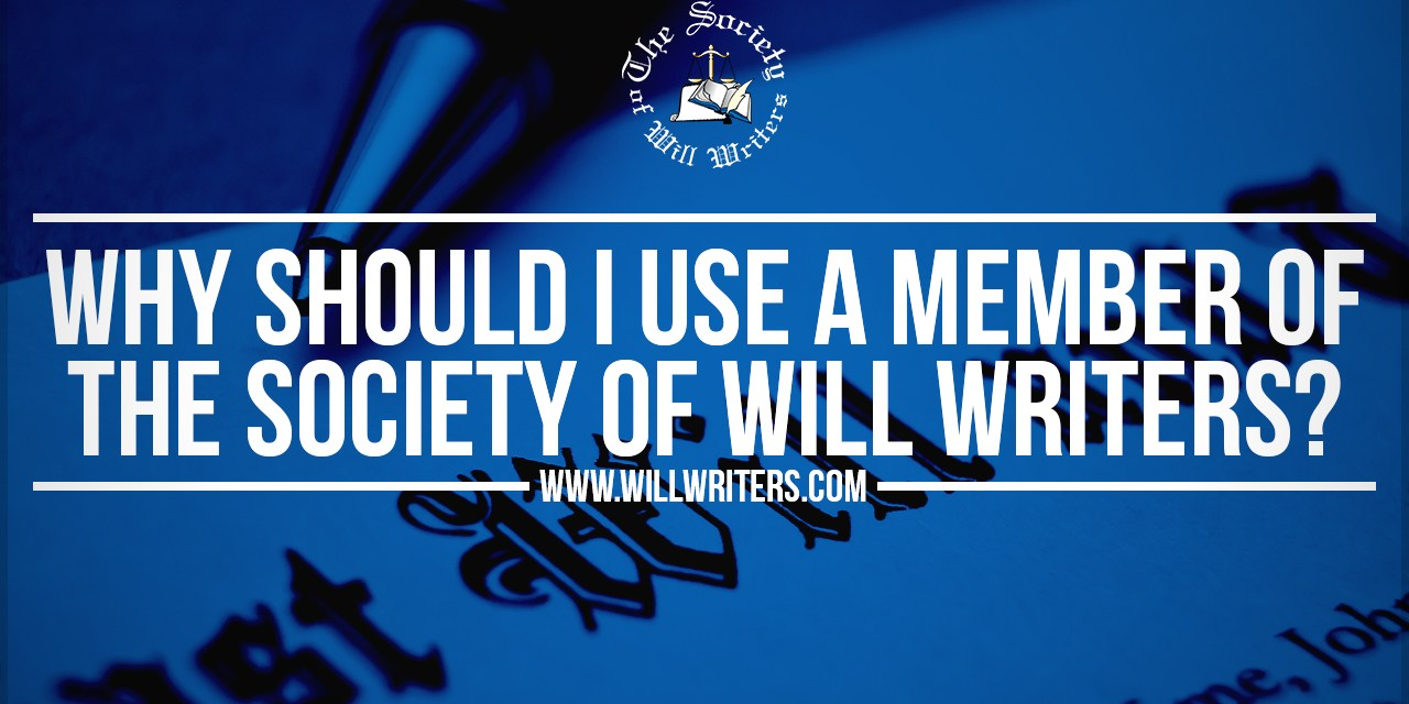 https://i2.wp.com/www.willwriters.com/wp-content/uploads/2018/09/Why-use-a-SWW-Member.jpg?resize=1280%2C640&ssl=1