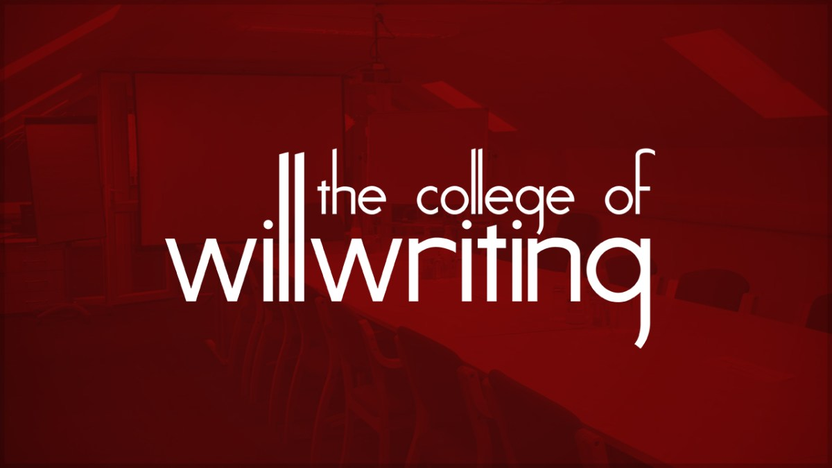 https://i2.wp.com/www.willwriters.com/wp-content/uploads/2019/01/The-College-An-Introduction.jpg?fit=1200%2C675&ssl=1