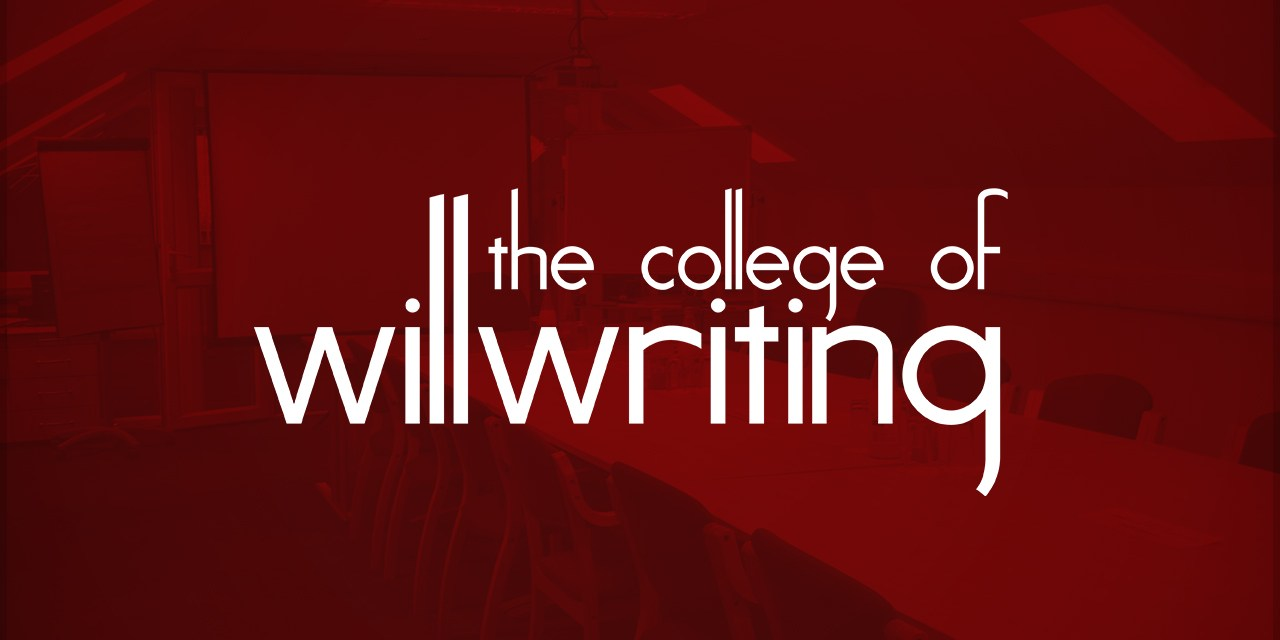 https://i2.wp.com/www.willwriters.com/wp-content/uploads/2019/01/The-College-An-Introduction.jpg?resize=1280%2C640&ssl=1