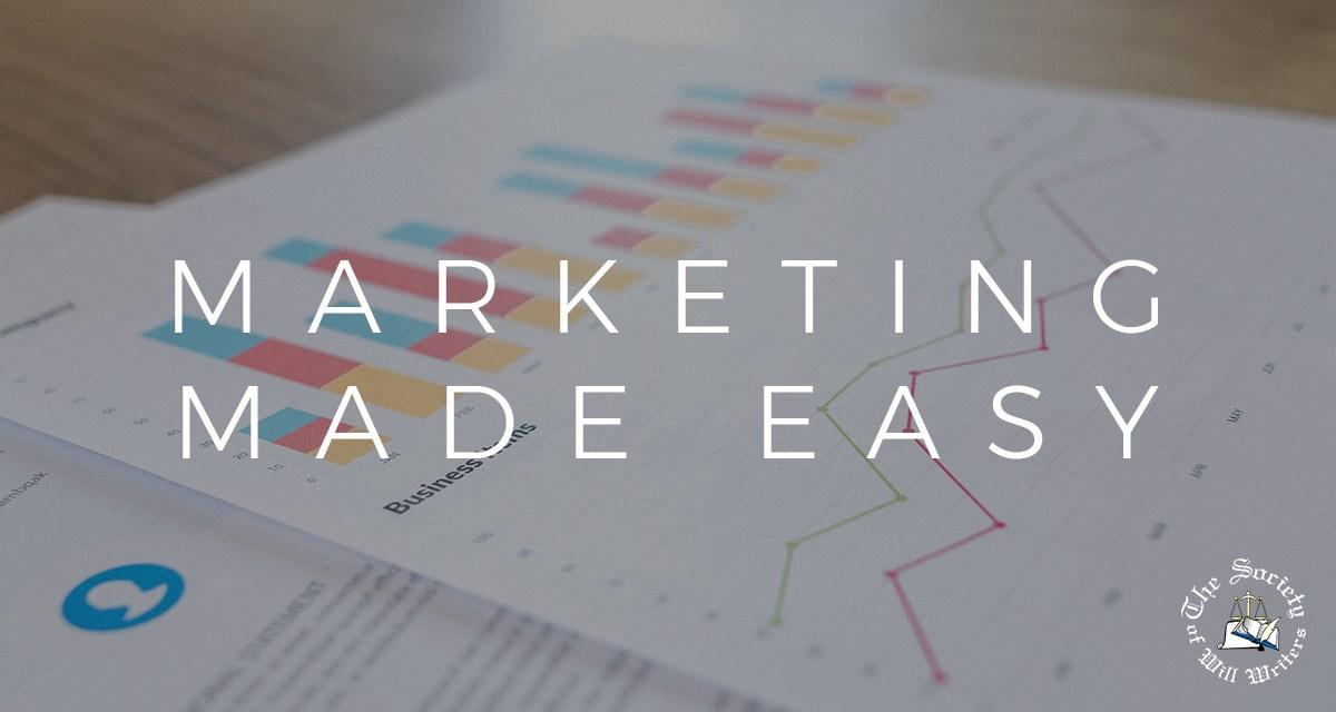 https://i2.wp.com/www.willwriters.com/wp-content/uploads/2019/05/Marketing-Made-Easy-2.jpg?resize=1200%2C640&ssl=1