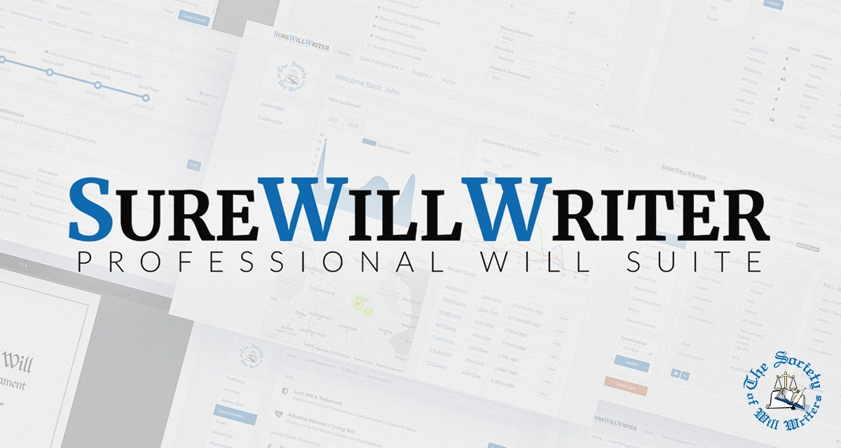 https://i2.wp.com/www.willwriters.com/wp-content/uploads/2019/06/Sure-Will-Writer.jpg?resize=1200%2C640&ssl=1