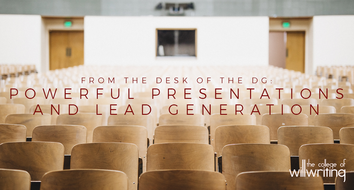 https://i2.wp.com/www.willwriters.com/wp-content/uploads/2019/07/Desk-of-the-DG-Powerful-Presentations.jpg?fit=1200%2C644&ssl=1