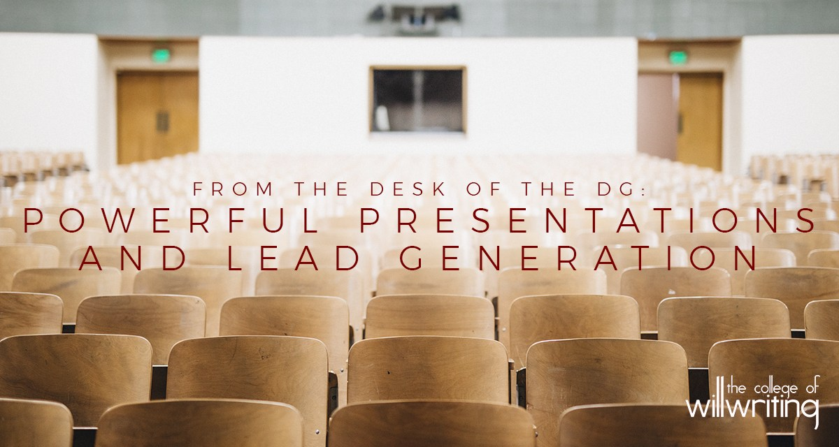 https://i2.wp.com/www.willwriters.com/wp-content/uploads/2019/07/Desk-of-the-DG-Powerful-Presentations.jpg?resize=1200%2C640&ssl=1