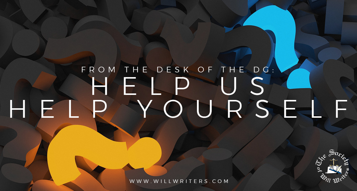 https://i2.wp.com/www.willwriters.com/wp-content/uploads/2019/08/Desk-of-the-DG-help-us-help-yourself.jpg?fit=1200%2C644&ssl=1
