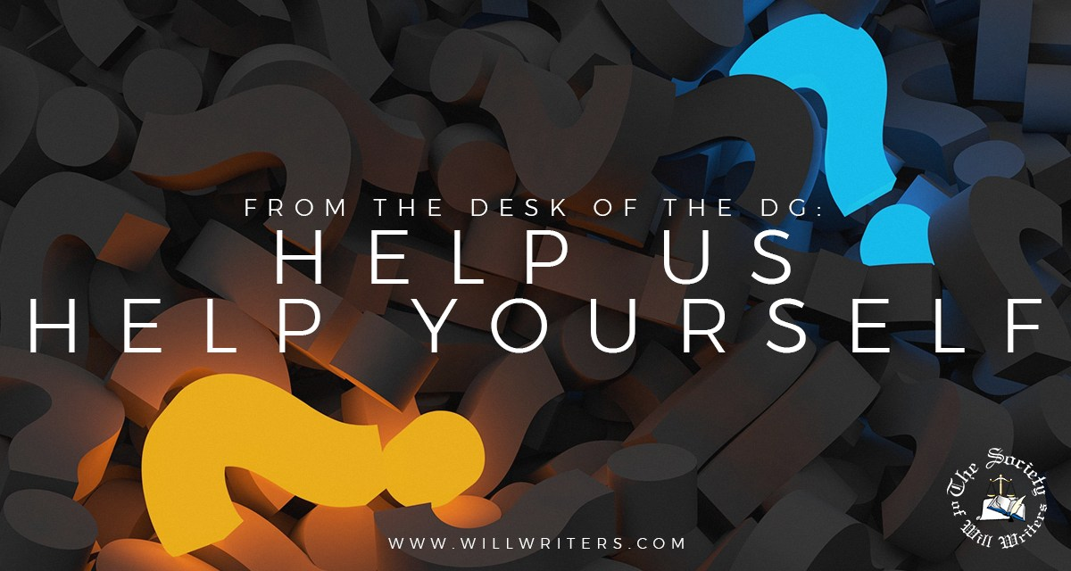 https://i2.wp.com/www.willwriters.com/wp-content/uploads/2019/08/Desk-of-the-DG-help-us-help-yourself.jpg?resize=1200%2C640&ssl=1