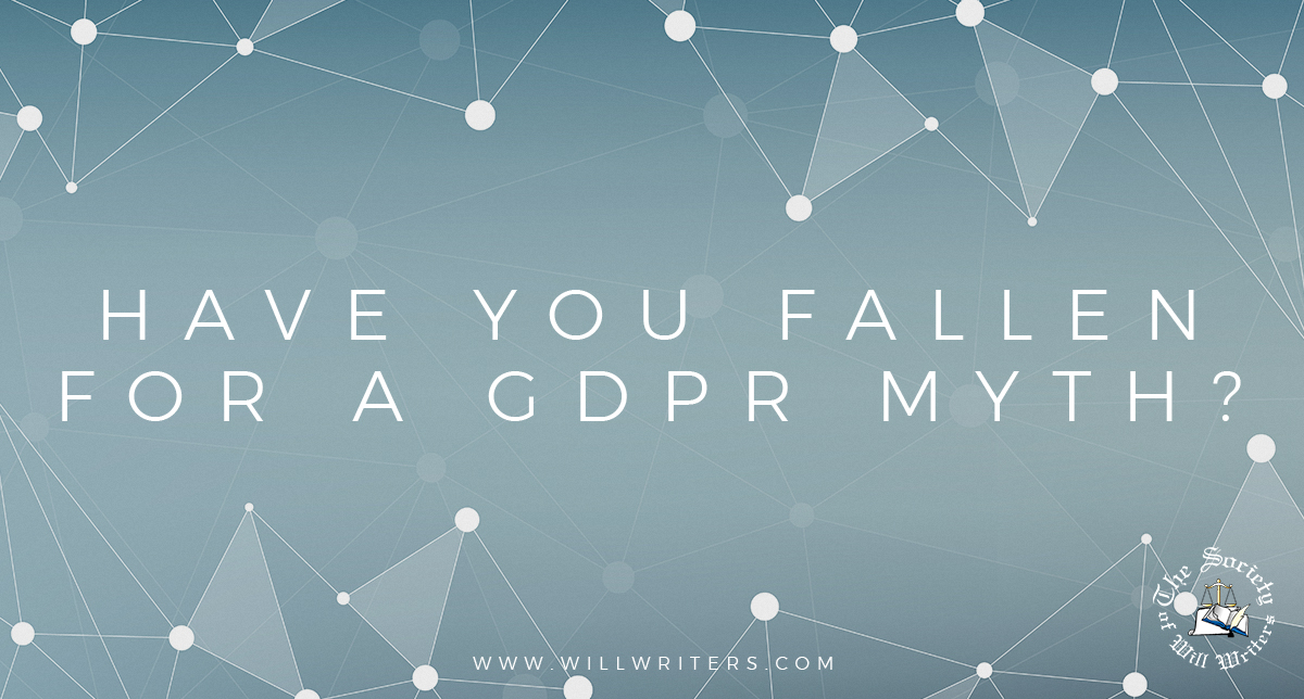 https://i2.wp.com/www.willwriters.com/wp-content/uploads/2019/08/GDPR-Myth.jpg?fit=1200%2C644&ssl=1