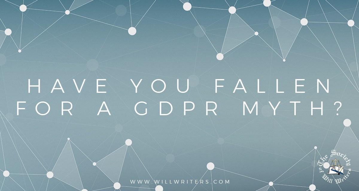 https://i2.wp.com/www.willwriters.com/wp-content/uploads/2019/08/GDPR-Myth.jpg?resize=1200%2C640&ssl=1