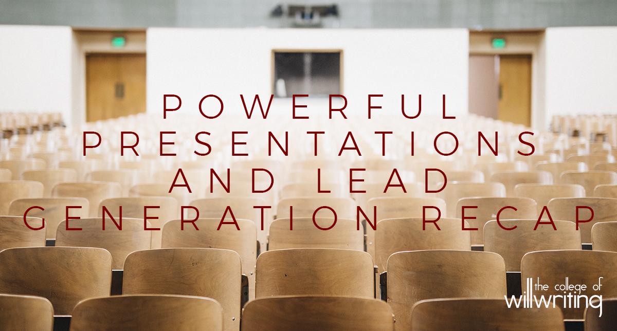 https://i2.wp.com/www.willwriters.com/wp-content/uploads/2019/08/Powerful-Presentations.jpg?fit=1200%2C644&ssl=1