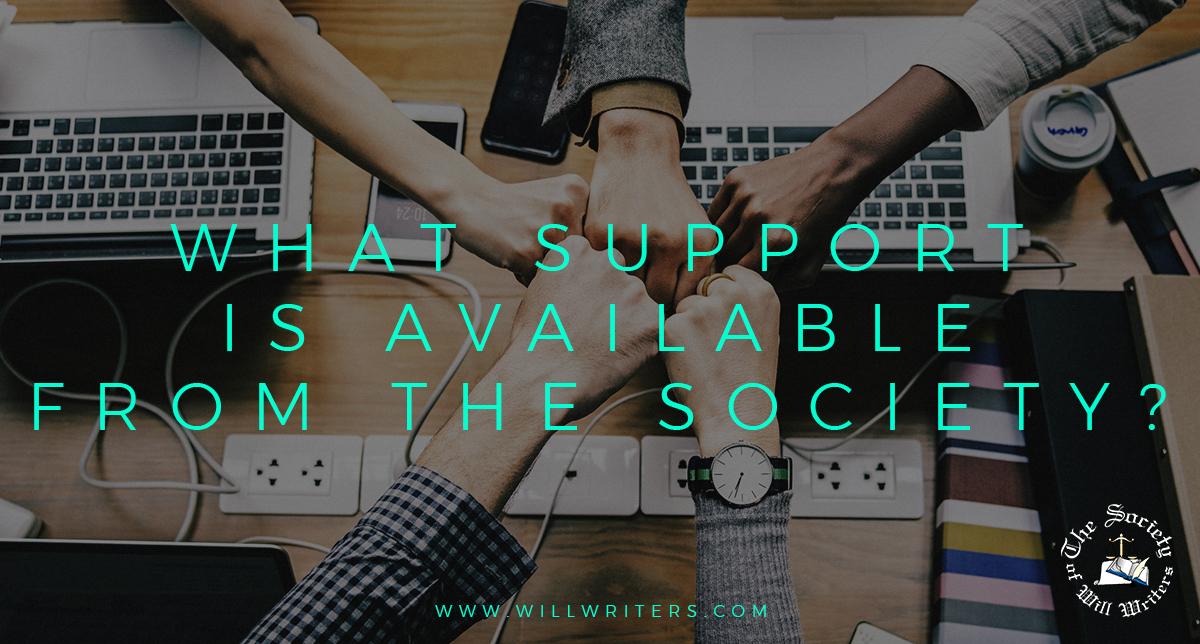 https://i2.wp.com/www.willwriters.com/wp-content/uploads/2019/11/Support.jpg?fit=1200%2C644&ssl=1