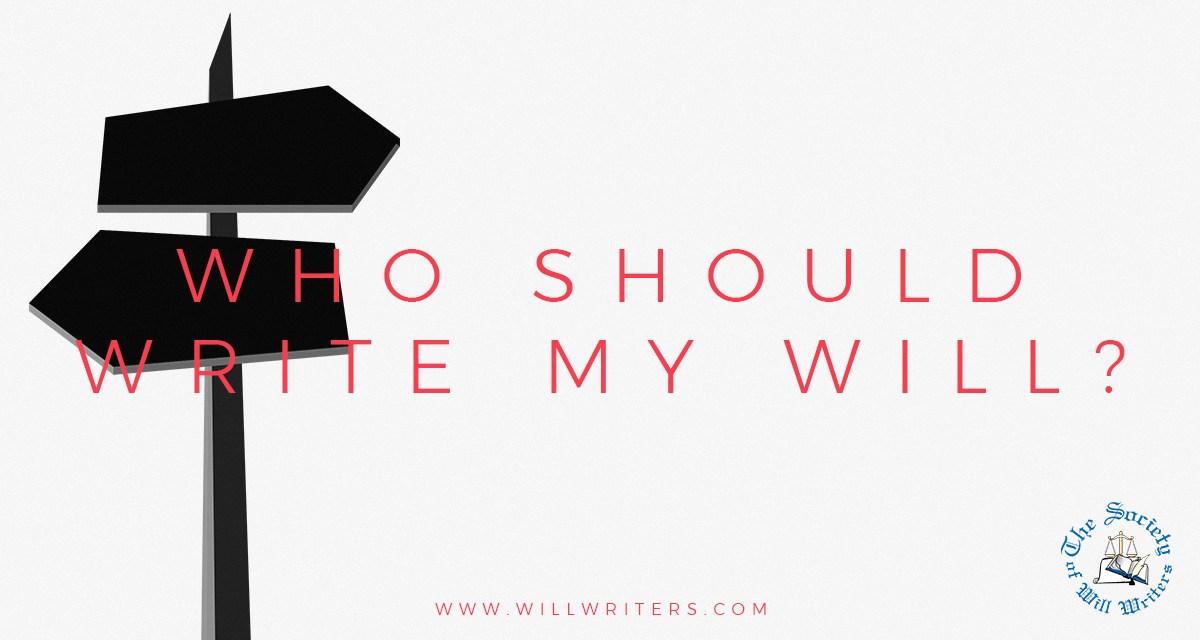 https://i2.wp.com/www.willwriters.com/wp-content/uploads/2019/11/Who-should-write-my-Will.jpg?resize=1200%2C640&ssl=1