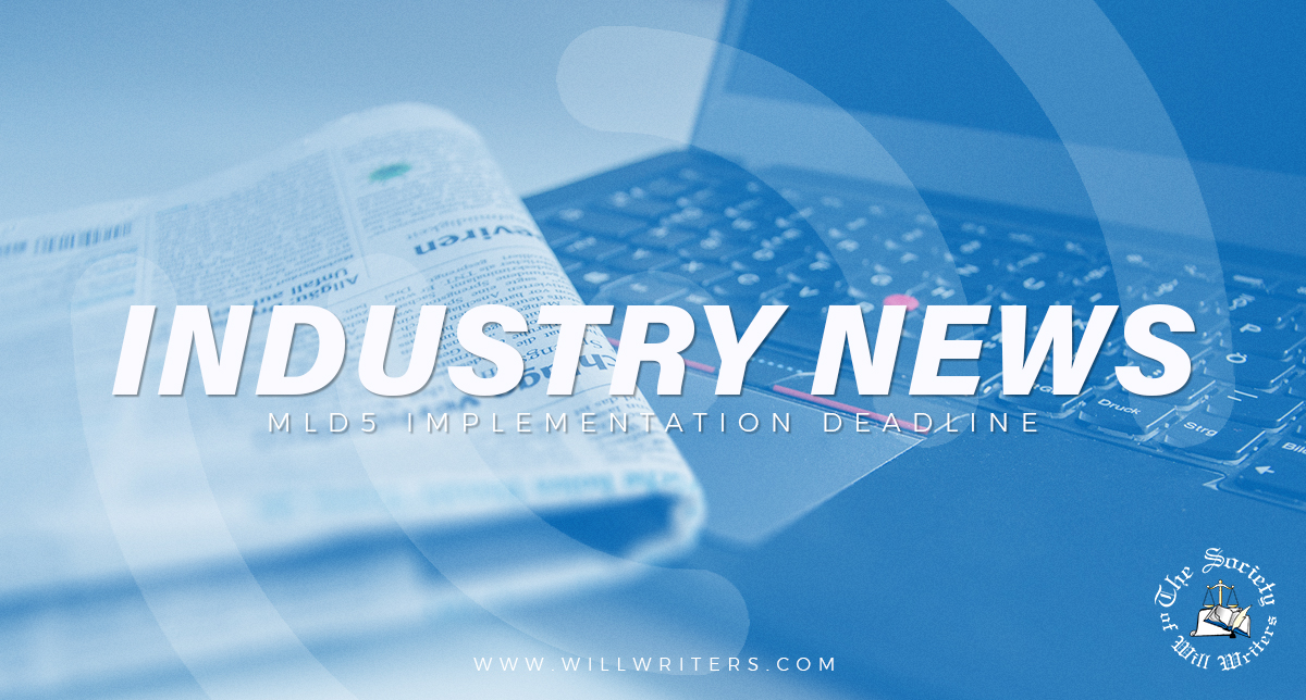 https://i2.wp.com/www.willwriters.com/wp-content/uploads/2020/01/Industry-News-MLD5.jpg?fit=1200%2C644&ssl=1