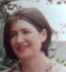 Ruth Jones, Will Writer, Wales,