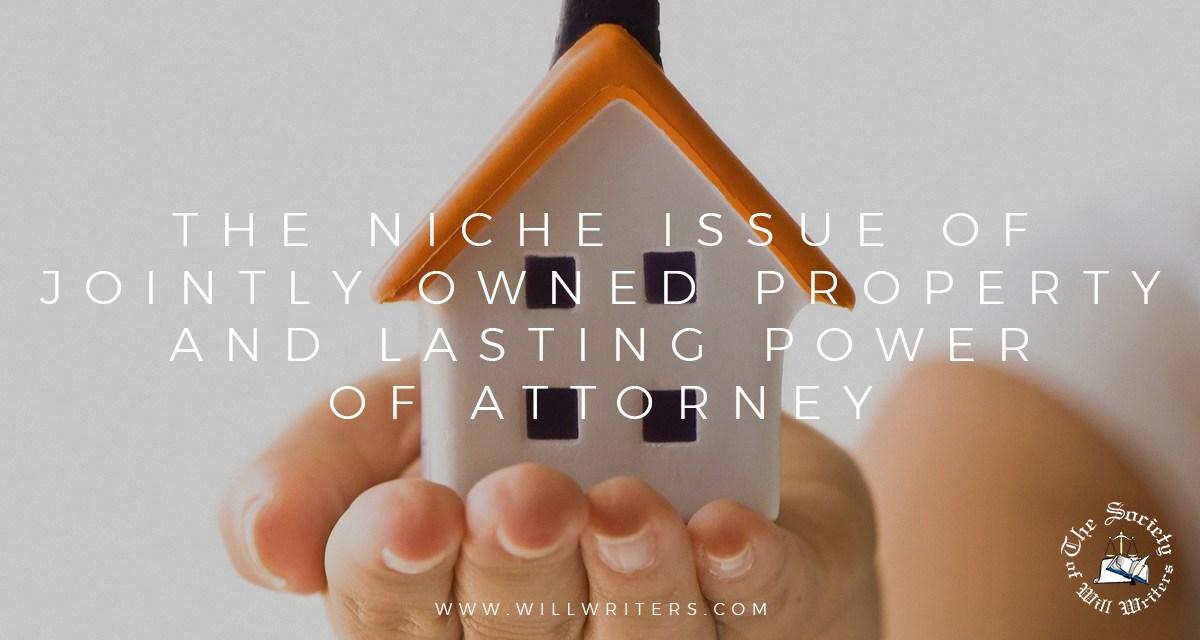https://i2.wp.com/www.willwriters.com/wp-content/uploads/2020/05/Niche-Property.jpg?resize=1200%2C640&ssl=1