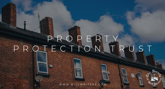 Back to Basics – Property Protection Trust