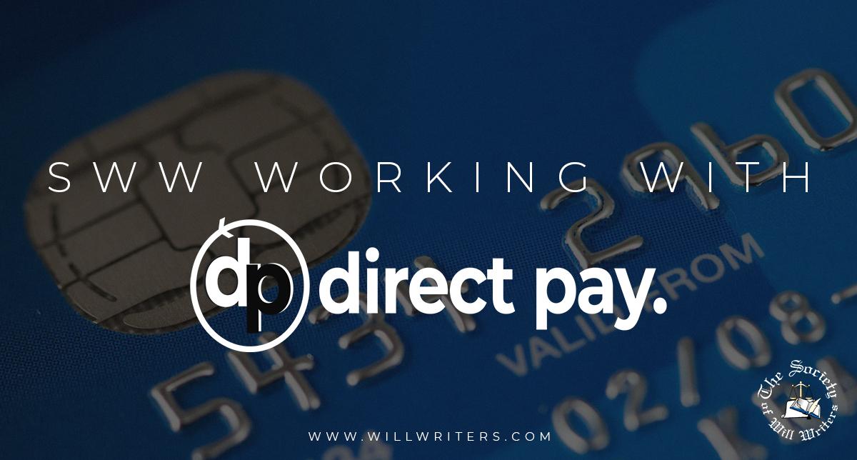 https://i2.wp.com/www.willwriters.com/wp-content/uploads/2020/10/Direct-Pay.jpg?fit=1200%2C644&ssl=1